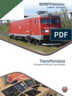 Pliant Locomotive Engleza_sept