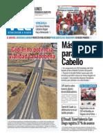 Edición 1093 (04-05-2015)