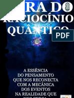 O Raciocionio Quäntico - Parcial Do Livro Capítulo O Raciocínio Quântico 1 - Bohr & Heisenberg e Aplicação Prática
