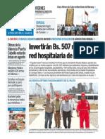 Edición 1097 (08-05-2015)