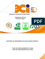 Presentacion Oripaya 2.pptx