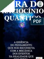 Alguns segredos ao dominar a física quântica básica.