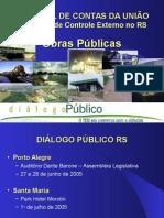 05_obras_publicas (1)