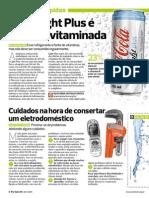 ( Revista) - Proteste Edicao 90 - Abril-2010 (1).pdf