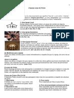 Aula 2 - A Igreja corpo de Cristo.pdf