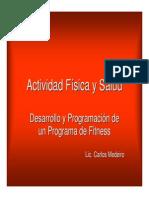 entrenamiento.pdf