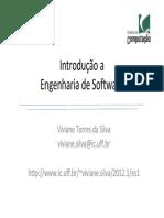 aula2+++++++++++++++++.pdf