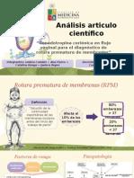 Análisis-articulo-científico-editado2.pptx