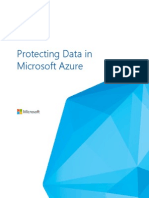 MicrosoftAzureDataProtection_Aug2014A