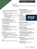 ES Smart Home Checklist
