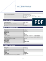 ACCESS_FLORIDA_APPLICATION_DETAILS_661449262.pdf