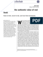 Brad Weiss -  Configuring the Authentic Value of Real Food.pdf