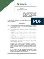 Resolução TCC.pdf
