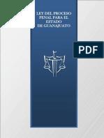 ley de procesos penal.pdf