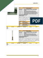 aparelhos de laboratorio.pdf