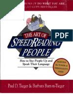 33097695-Body-Language-the-Art-of-Speed-Reading-People.pdf