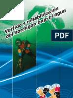 catalogo_Rescon hormigon sumergido.pdf