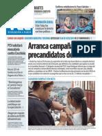Edición 1115 (26-05-2015)