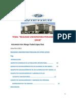 52963873-REALIDAD-UNIVERSITARIA-EN-CIFRAS-2010.pdf