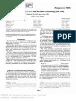 ACI 306.1.pdf