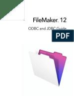 fm12_odbc_jdbc_guide_en.pdf