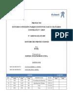 14029-01-EE-ST-005-R1.pdf