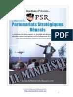 LeManifesteDuPartenariatStrategiqueReussi1.pdf