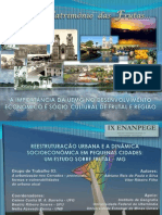 Aula Magna - Prof. Adriano Reis - 06.02.2012