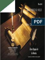 019 - Tres Etapas de la Gracia.pdf