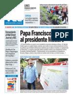 Edición 1121 (01-06-2015)