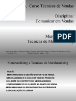 1243875377_com_-_manual_tecnicas_de_merchandising.ppt