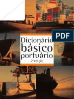 Dicionário Portuário.pdf
