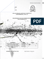 informe amce 1.doc
