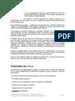 1. Planificacion y Control de Produccion. Introduccion