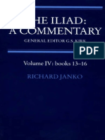 149178268-The-Iliad-A-Commentary-Volume-4-Books-13-16.pdf