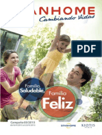 Folleto C 5-2015 Pag Separadas BAJA