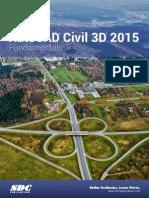 Civil 3D Manual Basico