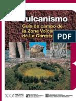 """""""Vulcanismo"""""""