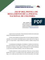 SP2022.pdf