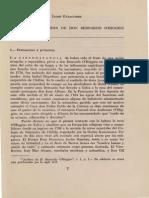 La actitud religiosa de Don Bernardo O_Higgins..pdf