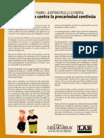 Madril Akordioa.pdf Gaztel