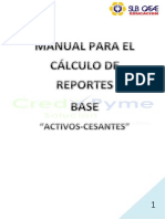 MANUAL CALCULO DE REPORTES BASE.pdf
