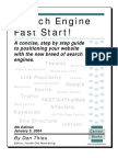 searchenginefaststart