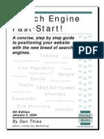 searchenginefaststart