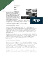 Proceso de Diseño Arquitectonico - Ines Claux Uni