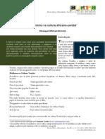 Gèlèdé.pdf