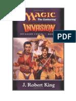 Invasion,_Libro_1_-_Invasion[1].pdf