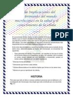 Implicaciones del descubrimiento del mundo microscópico en la salud y el conocimiento de la célula (1).pdf