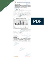 enem_matematica.pdf