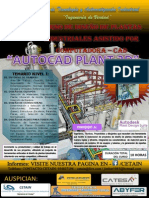 00 Maquetaafichegeneralautocadplant3d2013 130316172433 Phpapp02